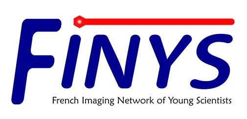Logo_FINYS-0